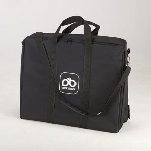 TV and Monitor Bags